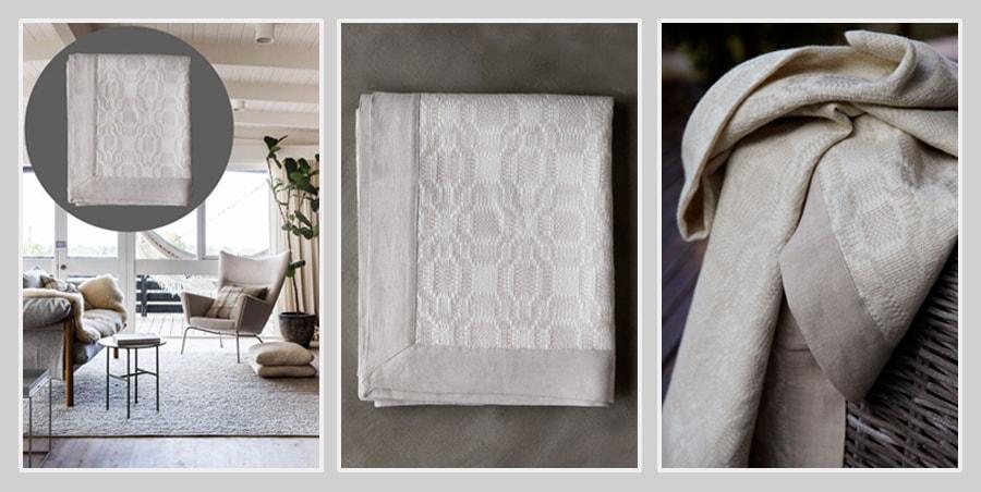 Abigail Blanket