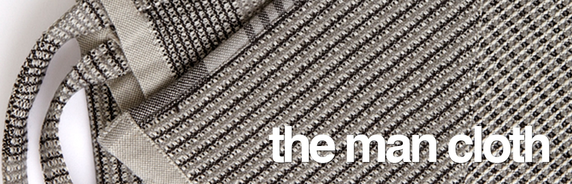 Man Cloth