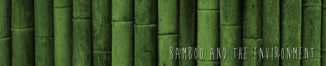 Mungo Bamboo fabrics