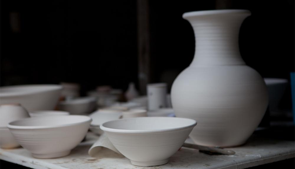 Pottery Plettenberg Bay
