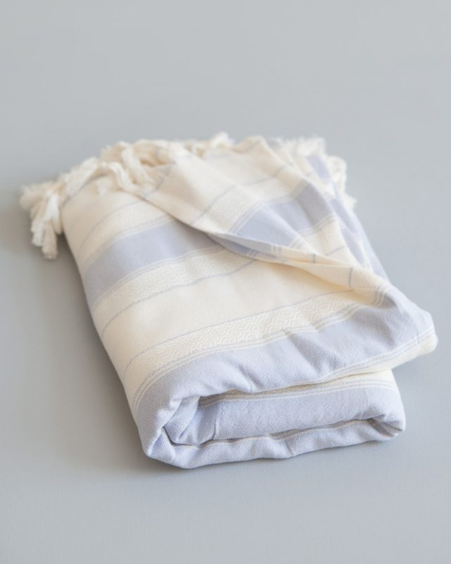 The Mungo Spaw wrap is the perfect gift for the one you love. Woven at our mill in Plettenberg Bay, South Africa to the highest quality standard and available to buy online.