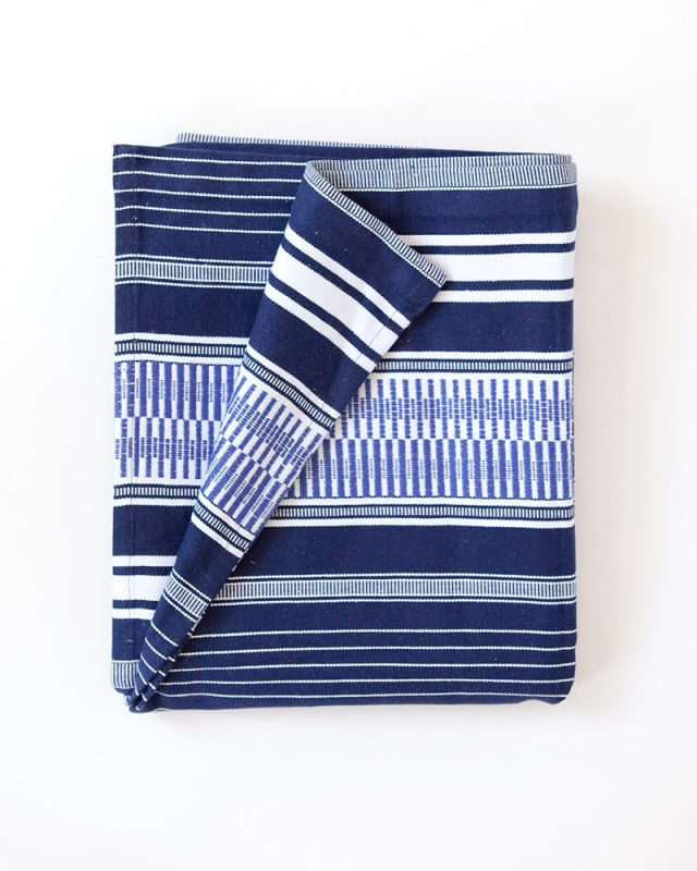Mungo-Mail-Cloth-02