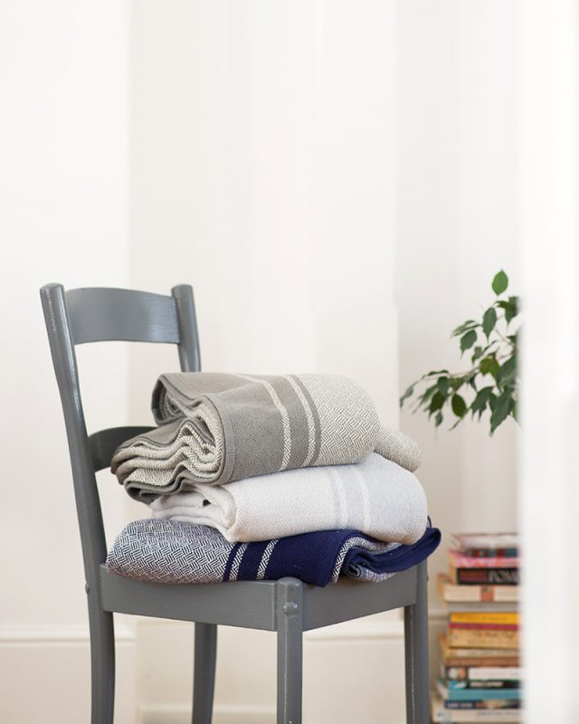 Mungo-Quill-Blanket-Mood-02