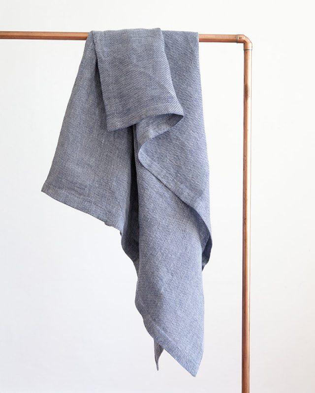 Mungo-Dhow-Towels-04
