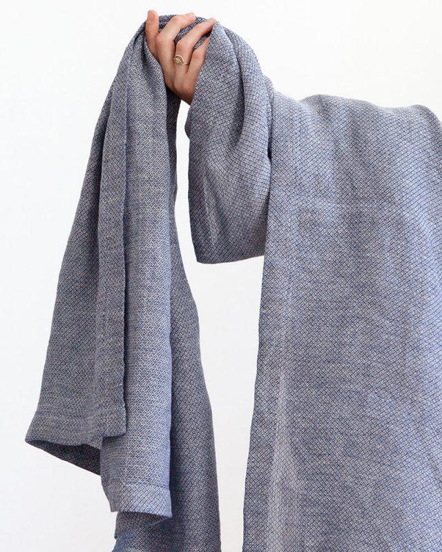 Mungo-Dhow-Towels-05